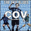 Buy the Sky Blues CD